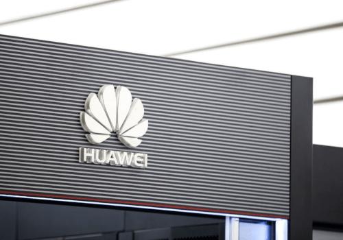 Why Huawei Should Worry America
