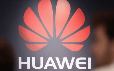 The 6 Reasons Why Huawei Gives The Us And Its Allies Security Nightmares